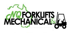 NQ Forklifts